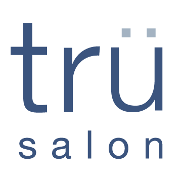 Trü Salon
